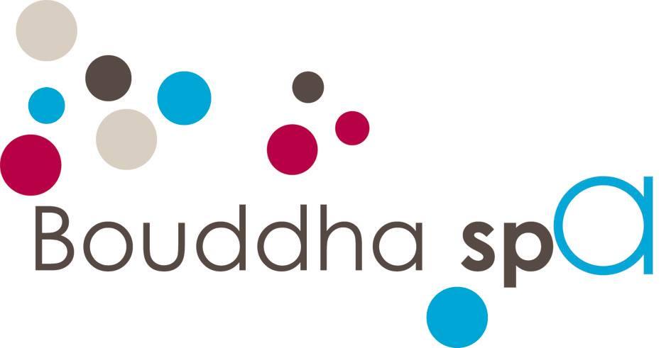 logo-bouddha-spa